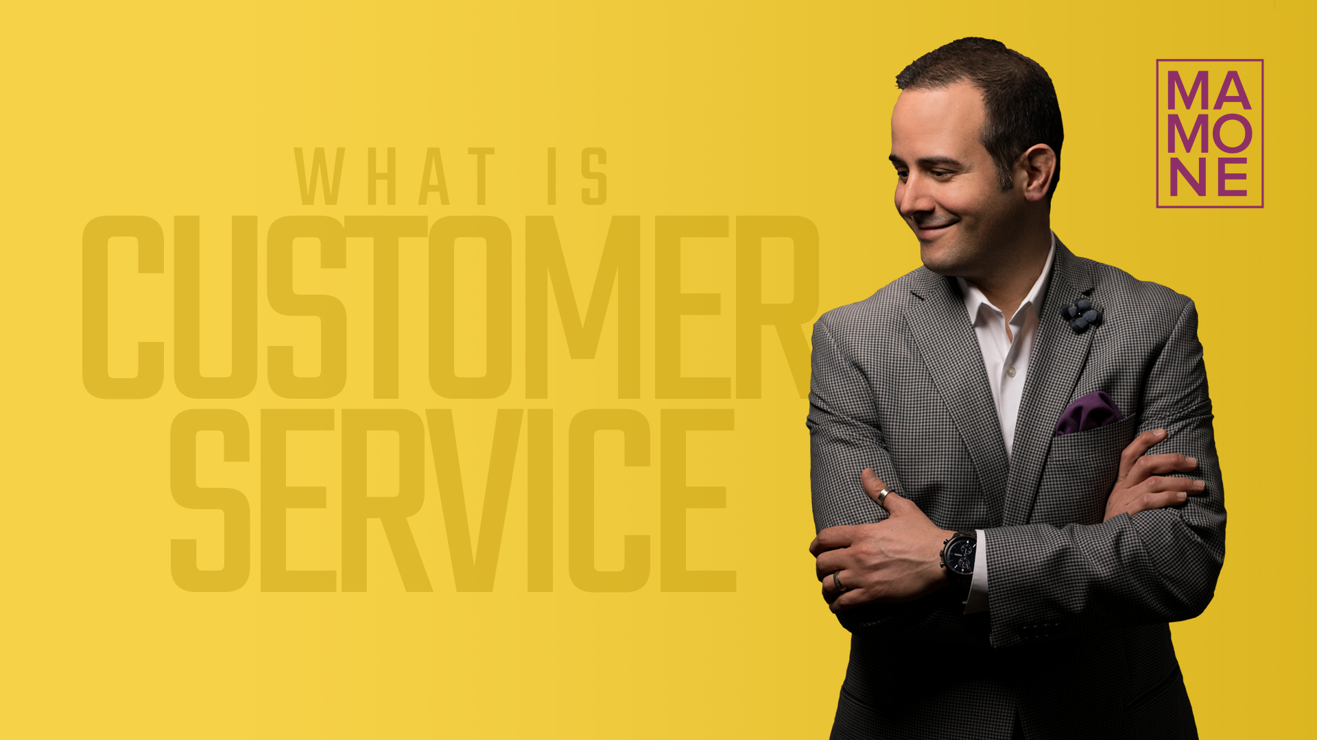 What-is-customer-service-cover