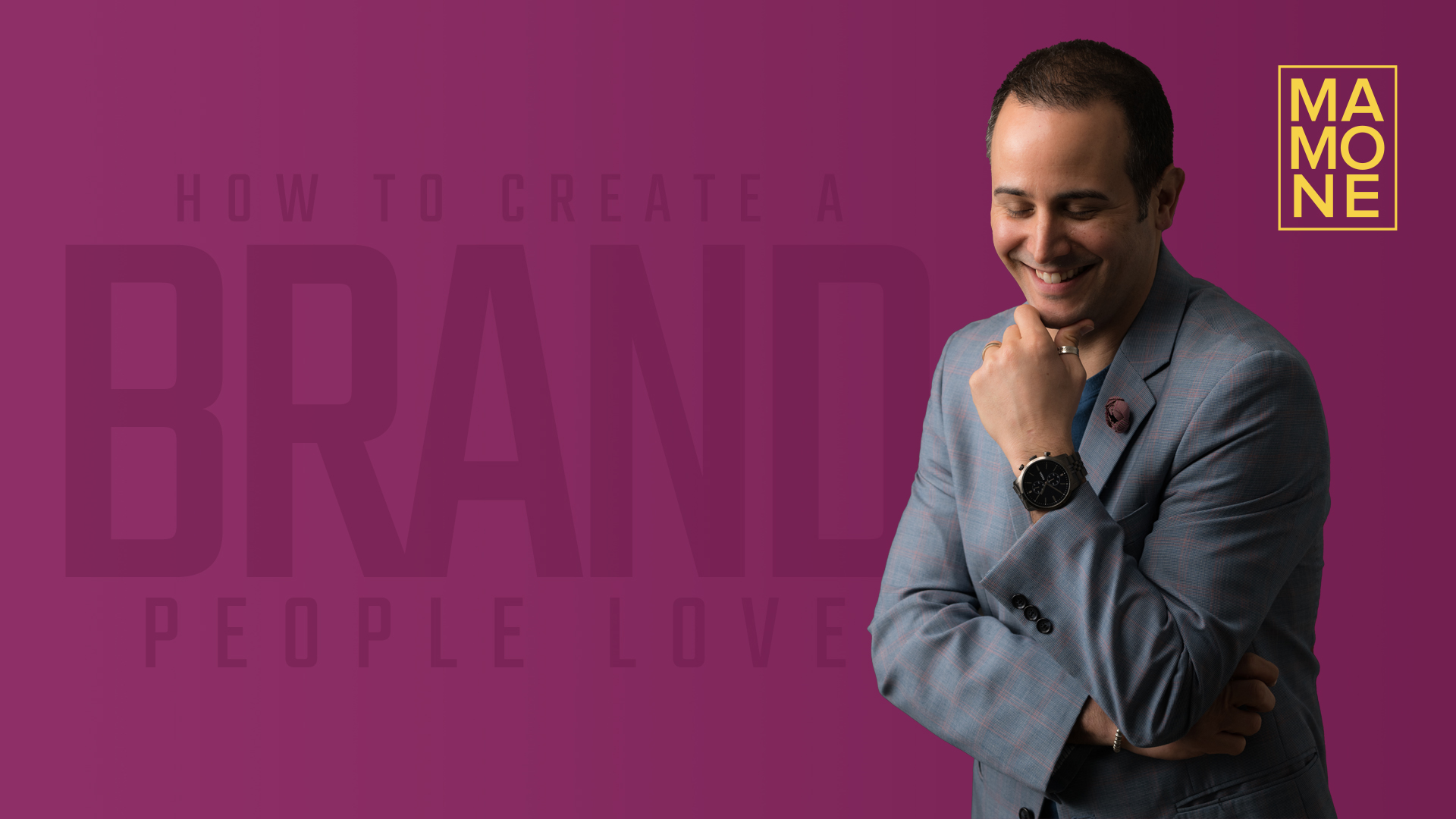 How-to-create-a-brand-people-love
